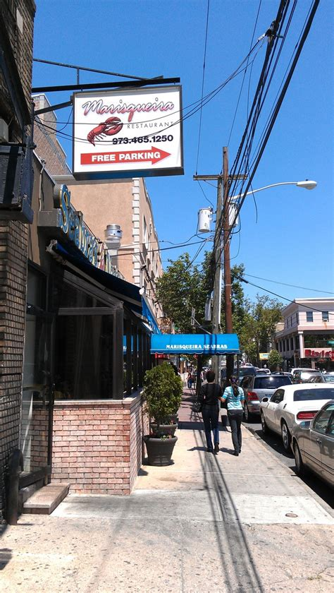 ironbound section of newark pin by joanne witt on places i have been pinterest