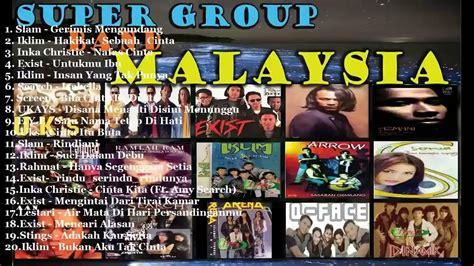 film malaysia terbaik sepanjang masa lagu malaysia terbaik terpopuler sepanjang masa youtube