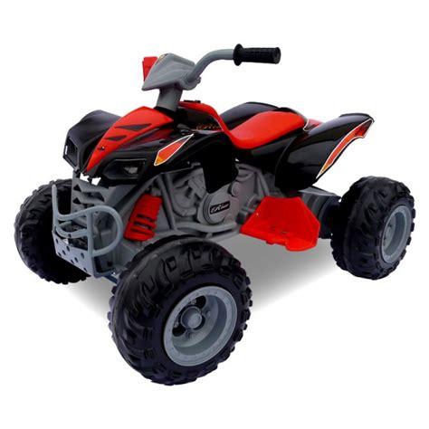 Motorradzubeh R K Ln kinderfahrzeuge elektro elektro atv in erdmannhausen