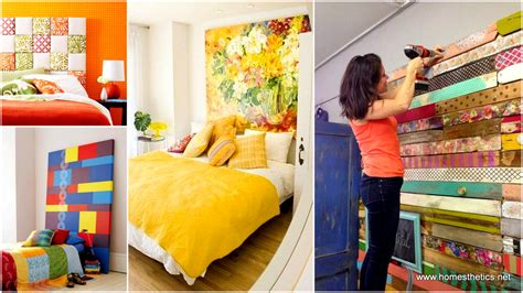 colorful headboards 15 colorful headboard designs that will beautify your
