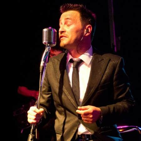 michael buble swing songs hire michael buble tribute italy swing singer venice
