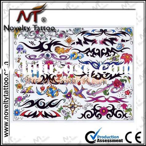 tattoo transfer paper malaysia water transfer inkjet decal paper for sale price china