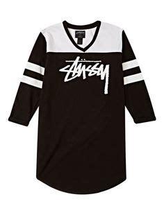 Kaos T Shirt New York Baseball football jersey dress on jersey dresses white