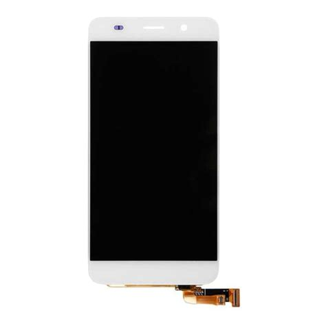 Lcd Touchsreen Huawei Y6 U31 4a Ory replacement huawei honor 4a y6 lcd screen touch screen digitizer assembly alex nld