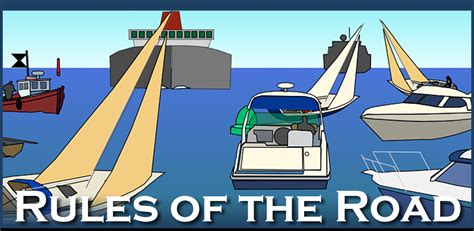 boat safety quiz test yourself boating quiz from safeskipper