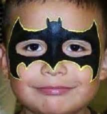 face painting on pinterest face paintings cheek art and