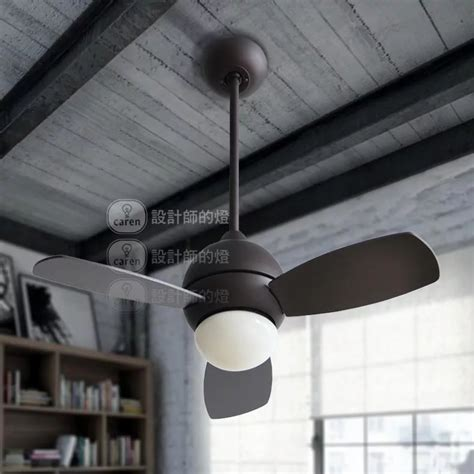 industrial warehouse ceiling fans get cheap industrial warehouse ceiling fans aliexpress alibaba