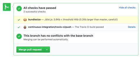 javascript glob pattern bundlesize by siddharthkp