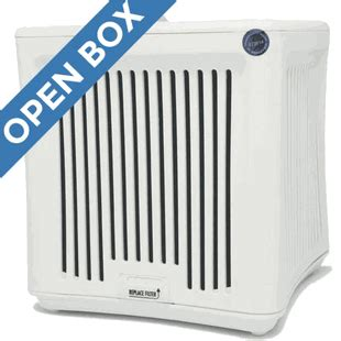 air purifier with built in motion activated dvr