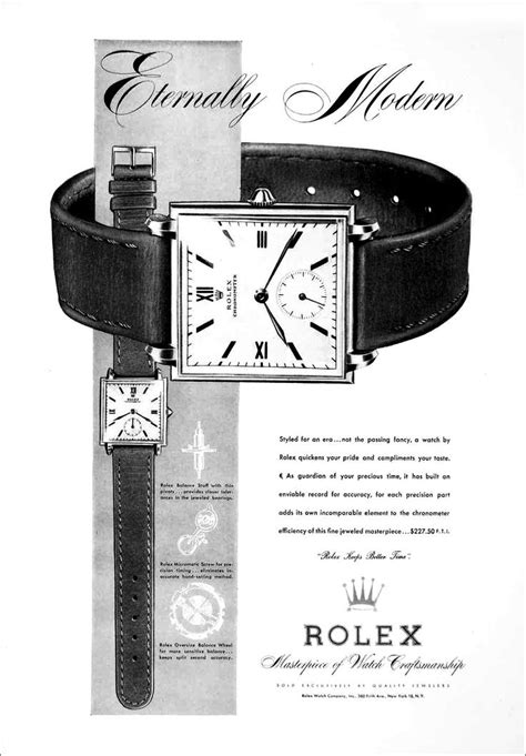 rolex magazine ads 31 best rolex magazine ads images on magazine