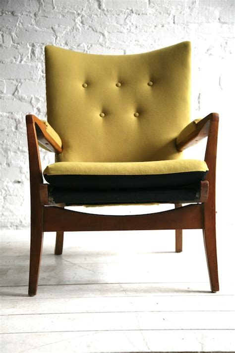parker knoll armchairs 1950s armchair by parker knoll cream and chrome