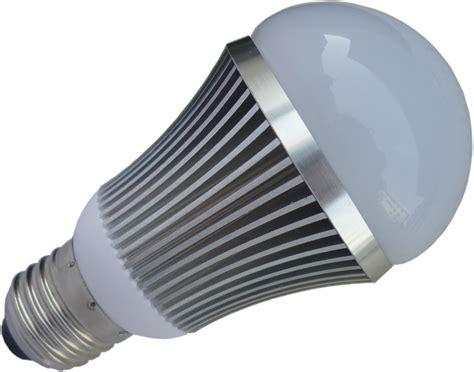 Led Light Bulbs E27 China 5w E27 Led Bulb China 5w Led Bulb Led Bulb