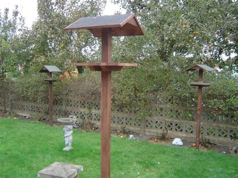large bird table in peterborough friday ad
