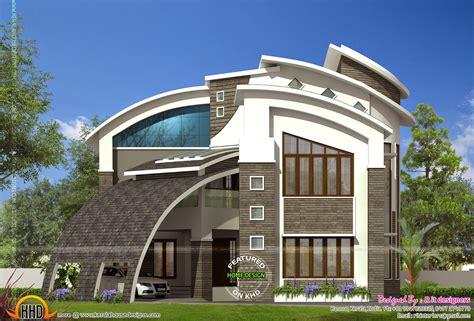 kerala home design veranda 100 kerala home design veranda house plan designs with jamaican homes zone january 2016