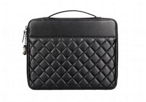 designer ipad case best luxury designer brands unveil sleek ipad cases