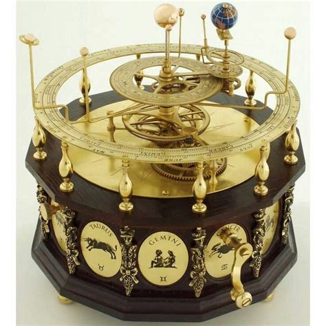 Cabinet Des Curiosités by 201 Pingl 233 Par Maniaci Sur Dr Curiosity S Cabinet