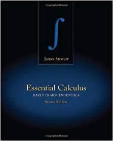 precalculus james stewart pdf
