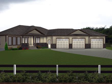 house plans with attached guest house guest house plans house plans with attached 3 car garage plans for bungalows mexzhouse