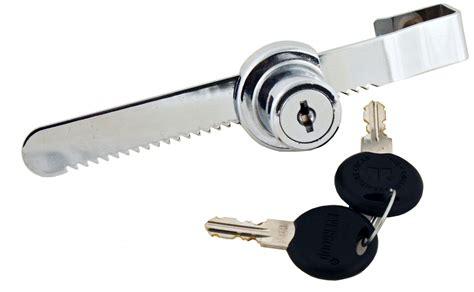 replace sliding glass door lock sliding patio door locks beautiful install sliding glass door lock saudireiki ahfhome my