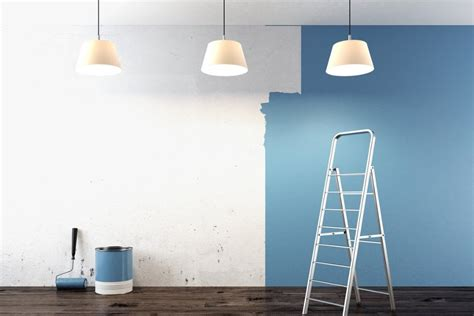 professional house painters cost top interior home painting services in affordable cost hometriangle