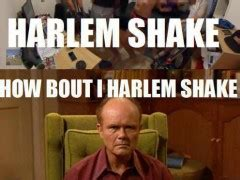 Red Forman Meme - red forman