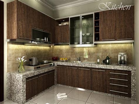 contoh gambar desain dapur sederhana 40 contoh gambar desain dapur minimalis sederhana