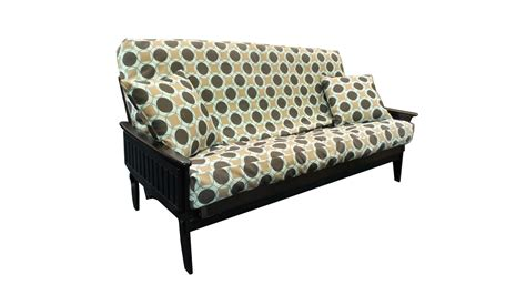 wood frame sofa manufacturers savannah futon sofa bed frame only savannah sofa bed futon