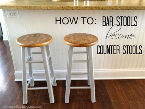 how to paint a bar stool how to cut bar stools down to counter height stools