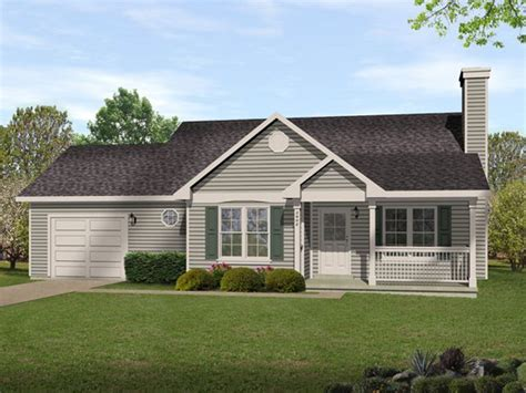 small ranch homes house plans and design house plans small ranch homes