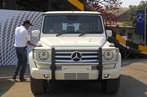 Karpet Comfort Premium Mercedes G 55 2011 Set Bagasi mercedes present mercedes g55 on this valentines day indiandrives