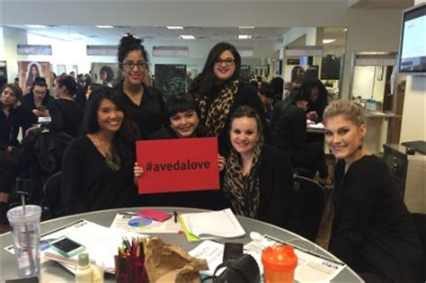 houston aveda institutes south