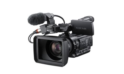 Kamera Sony Pmw 100 pmw 100 pmw100 produkt 252 bersicht deutschland sony professional