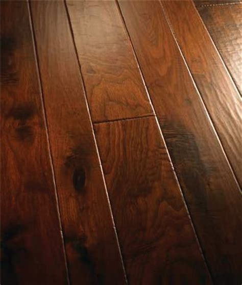 1000 images about engineered wood floors for basement on