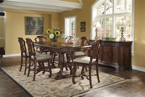 dining room furniture carolina 187 gallery dining