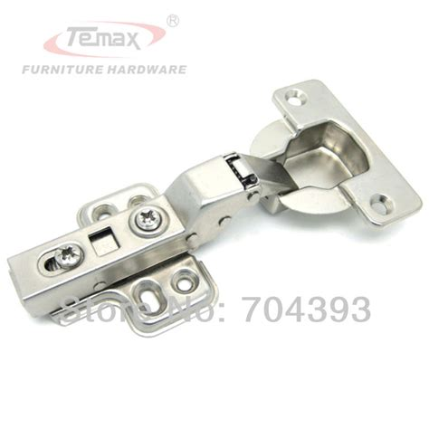kitchen cabinet soft hinges soft hinges for kitchen cabinets concealed cabinet hinge types diversity team