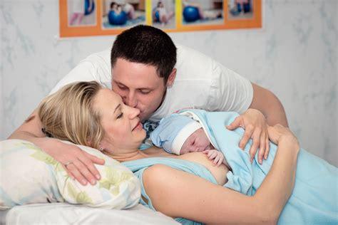 alimentazione dopo parto cesareo parto 10 regole per la scelta dell ospedale dolce attesa