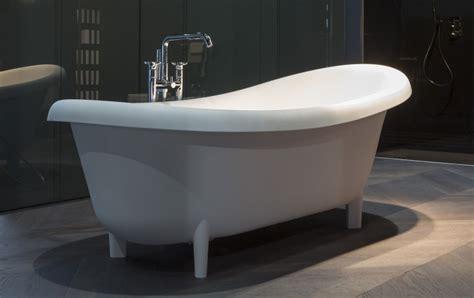 condizionatori arredo arredo bagno arredo bagno condizionatori piastrelle e
