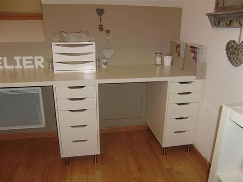 Coin Couture Ikea by Souvent Rangement Atelier Couture Ikea Fh78 Montrealeast