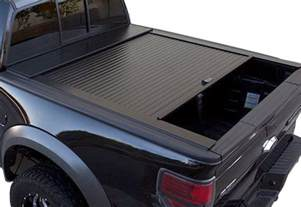 Truck Accessories Usa Truck Covers Usa American Roll Tonneau Cover Free Shipping