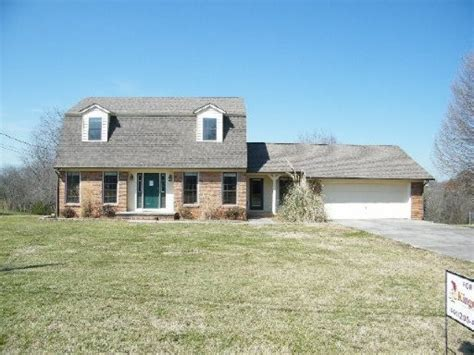 3319 melanie dr maryville tennessee 37804 foreclosed