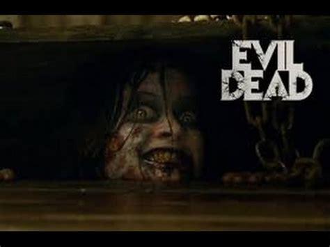 evil dead film youtube evil dead 2013 مترجم hd youtube