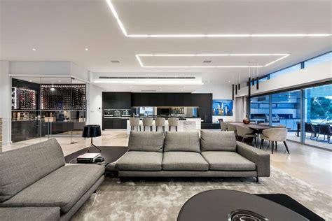 Decke Für Sofa Sitzfläche by Deckenbeleuchtung