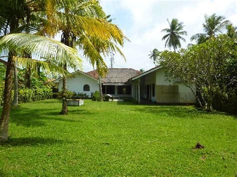 Sri Lanka Galboda Induruwa Haus Ferienhaus Kaufen Vom
