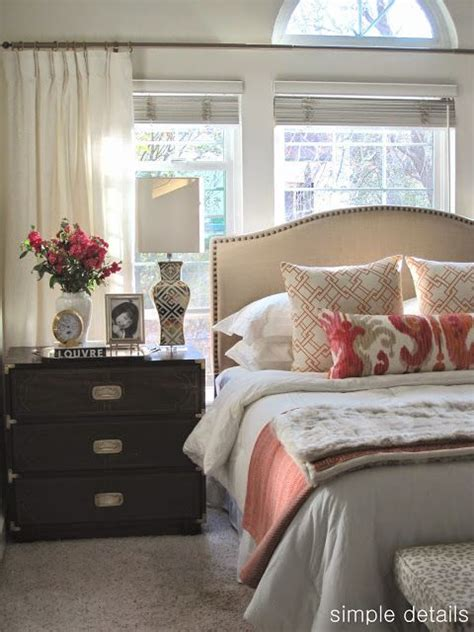 better homes and gardens bedrooms gardens head boards and better homes and gardens on pinterest