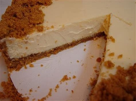 tyler florence cheesecake recipe one sweet hobby tyler s ultimate cheesecake
