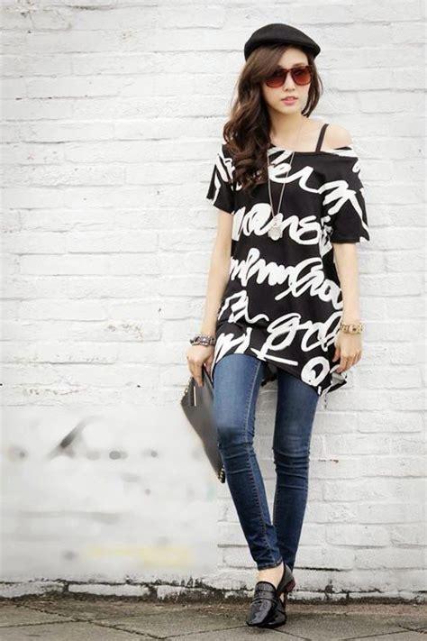 imagenes chicas urbanas 1000 ideias sobre moda urbana coreana no pinterest moda