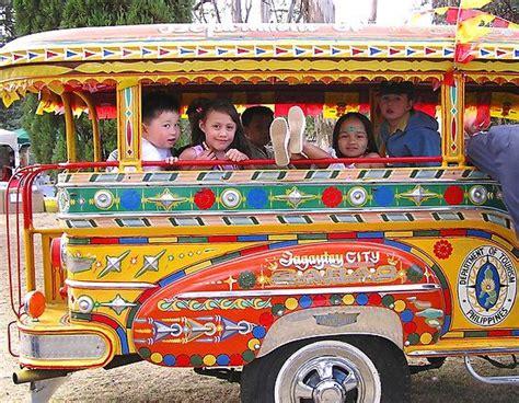 jeepney philippines jeepney philippines bbc boracay says quot most visitors