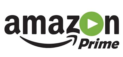 amazon video prime the significance behind the amazon prime video membership