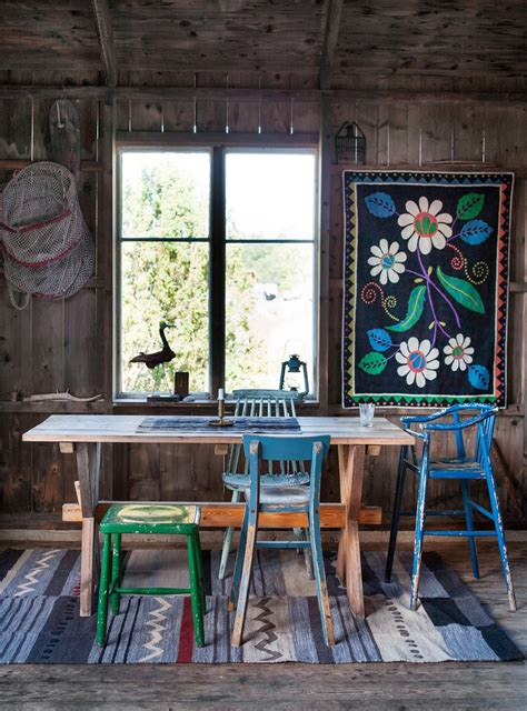 Swedish Colors by Design Style 101 Scandinavian A Beautiful Mess