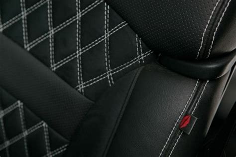 Top Stitch Upholstery by Top Stitch Upholstery Auto Upholstery Design Inspiration